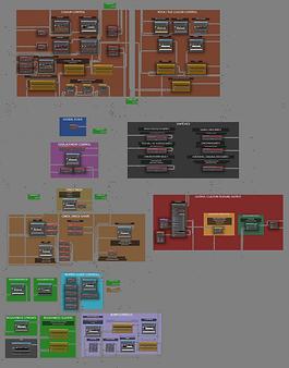 Blender [C__Users_Admin_Desktop_INFINITE