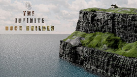 jurbyCliffScene-min.jpg