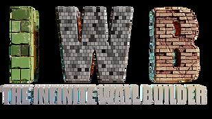 IWB_logo_w_ALPHA_small.png