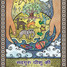 Evangelistic-Coloring-Book_Hindi_Page_01