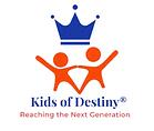 kids of destiny