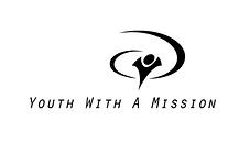 YWAM logo