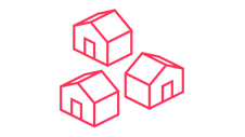 industry-icon_RE@2x@2x.png