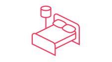 industry-icon_TH@2x@2x.png