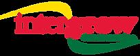 Intergrow_logo_Greenhouses RGB.png