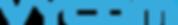 Vycom-Logo-blue-web-trans-1.png