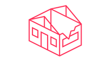 industry-icon_INS@2x@2x.png