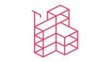 industry-icon_AEC@2x@2x.png