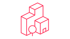 industry-icon_OPS@2x@2x.png