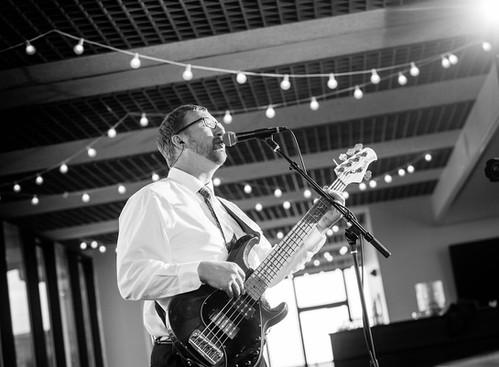 Rochester wedding band  bN7fLHd-XL.jpg