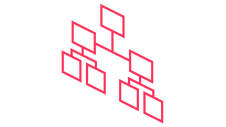 industry-icon_EP@2x@2x.png