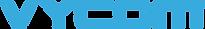 Vycom-Logo-blue-web-trans.png