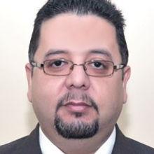محمد-خليفه_JPG.jpg