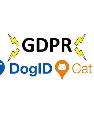 dogid-catid.jpg