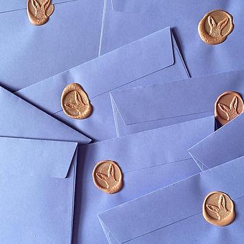 Gold Wax seals.jpg