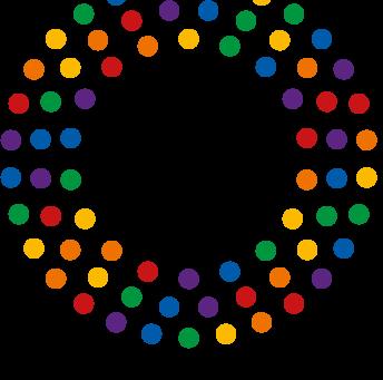 Eurogames Kopenhagen: 18.-21. August 2021