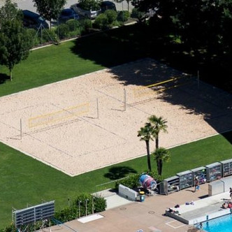 BeachVolley.jpg