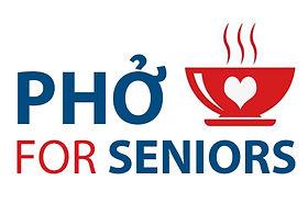 Pho for seniors logo.jpg