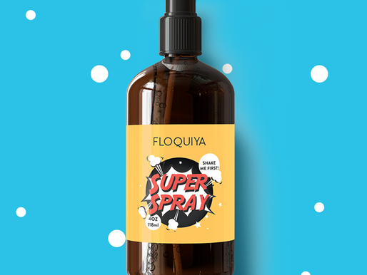 The ESSENTIAL Ingredients Behind Your Favorite Foot & Skate Spray