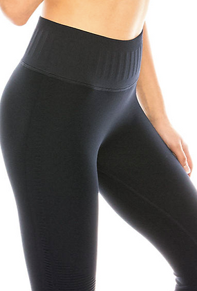 Ice Tech High Waist Legging