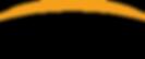 2000px-Horizon_League_logo.svg.png