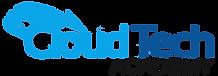 CTA Logo New.png