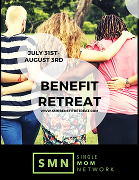 Benefit Retreat-SMN.png