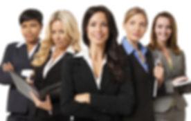 professional women.jpg