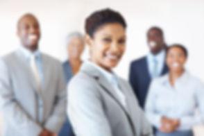 black-owned-business-jobs.jpg