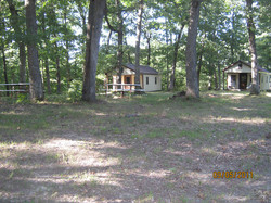 cabin-2011-and-easter-037.jpg