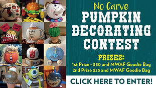 PumpkinDecoratingContestWEB.jpg