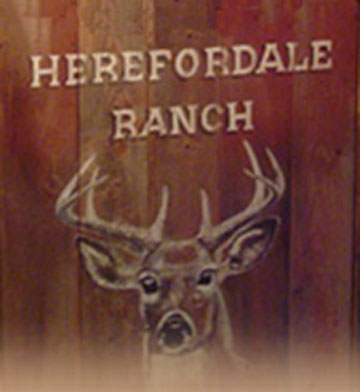 herefordale-sign.jpg