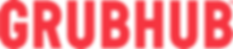 grubhub_registered_Red_RGB.png