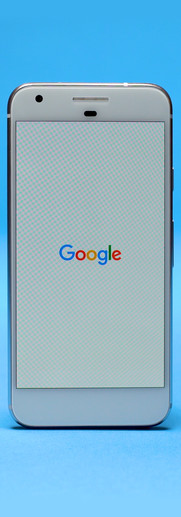 Google222.mp4