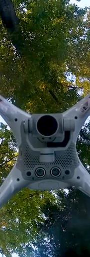 DroneMirrororSite.mp4