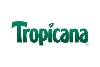 Tropicana_Products-Logo.wine.png