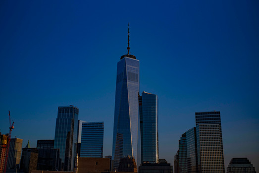 WTCJarettdsBalcony2Day1.jpg