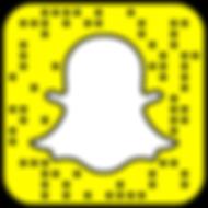 Snapchat-logo-png-e1464015138516.png