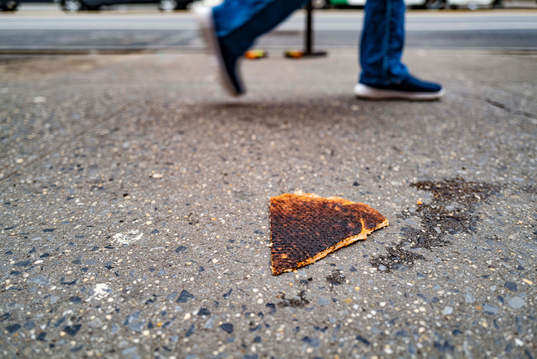 pizzasite.jpg