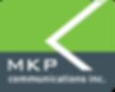 MKP_Logo.png