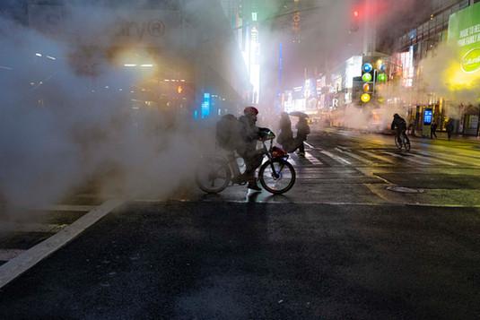 bikerOutofTheSMokeAMallZer.jpg