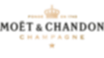 Moët-Chandon-Logo.png