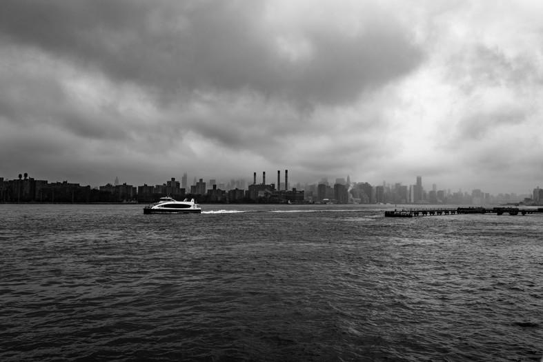 NYCfromDominoeParkNove19.JPG