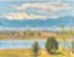 Firestone, Frederick, Dacono, Colorado Real Estate