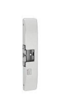 Access Control System lock