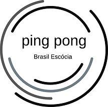 Logo_Ping_opção_2_Jpeg.jpg