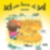 thumbnail_1568817448221_Sol com boca de