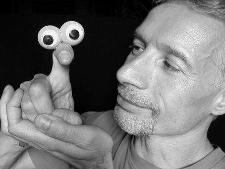 Entrevista de 2005 com Jean Luc Ronget