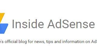 Google AdSense 的一小步,是行動廣告的一大步