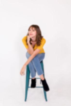 ArianaGonzalez-Feb04-481.jpg
